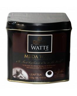 Чай DILMAH Meda Watte 125 г ж/б (9312631131666)