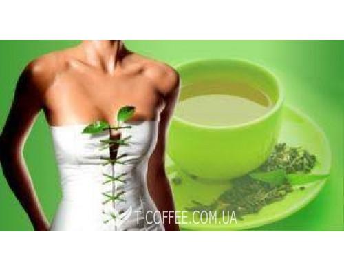 ТОП-10 видов чая, которые помогут похудеть