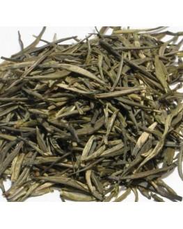 Срібні Голки білий елітний чай Країна Чаювання 100 г ф/п