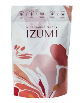 Гречаний чай IZUMI 100 г ф/п
