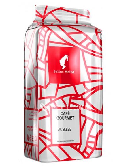 Кофе Julius Meinl Cafe Gourmet Auslese зерновой 1 кг