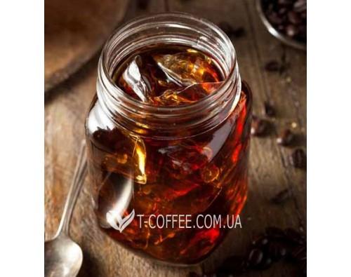 Как правильно приготовить холодный кофе