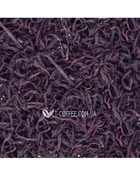 Английский Завтрак черный классический чай Країна Чаювання 100 г ф/п