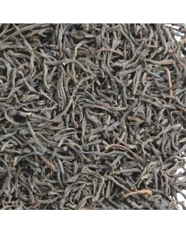 Гордость Цейлона черный классический чай Світ чаю