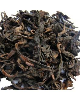 Англійська Сніданок Органік чорний органічний чай Чайна Країна