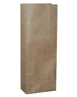 Пакет фасувальний для чаю та кави паперовий 100 г