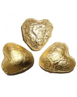 Золотое Сердце шу пу эр черный Країна Чаювання 100 г ф/п