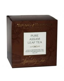 Чай TAYLORS Pure Assam Leaf Tea Ассам 125 г к/п (615357119673)