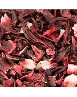 Королівська Троянда (каркаде) Країна Чаювання 100 г ф/п