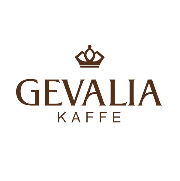 GEVALIA