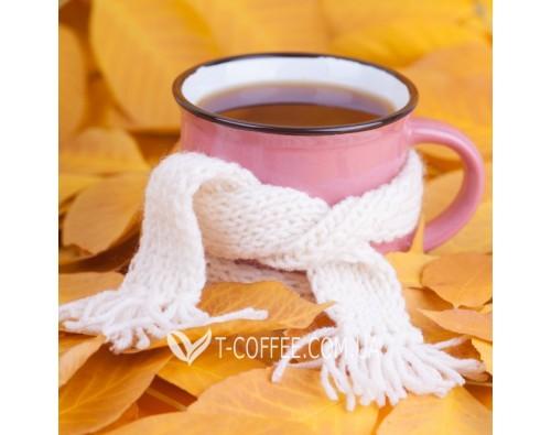 3 рецепта черного чая с травами