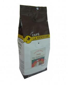 Кофе LA SEMEUSE Malabar Inde зерновой 250 г