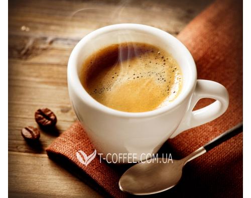 Что собой представляет кофе эспрессо?