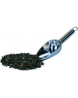 Совочок для чаю
