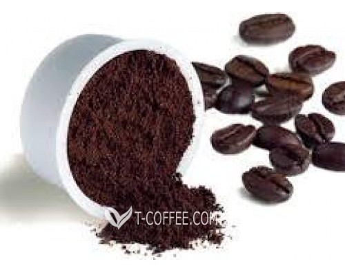 В Германии нанесли удар по кофе ради экологии