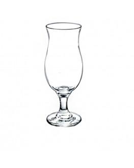 Бокал BORGONOVO St. Tropez 11092739Е стеклянный 420 мл