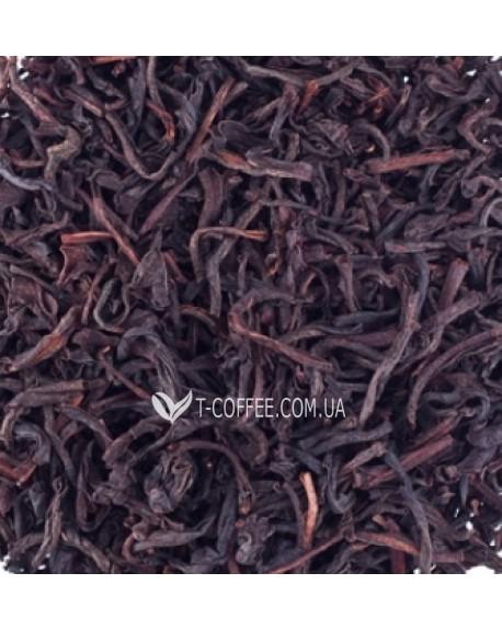 Ассам Джатинга черный классический чай Чайна Країна