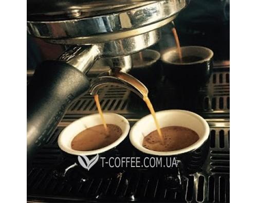 Новинки в ассортименте зернового кофе