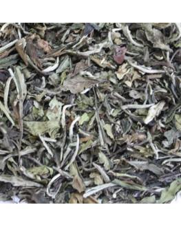 Білий Піон білий елітний чай Османтус