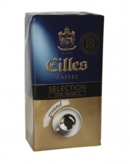 Кава JJ DARBOVEN Eilles Selection мелена 500 г (4006581020372)