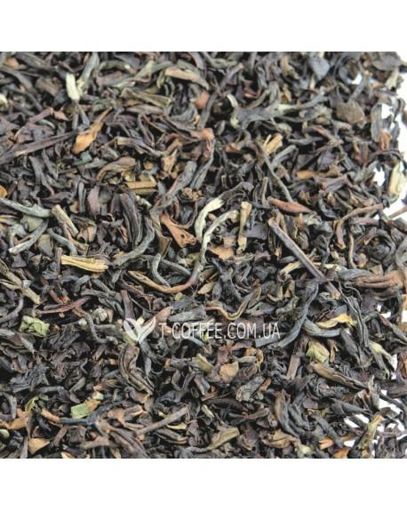 Дарджилинг черный классический чай Світ чаю