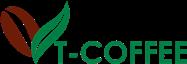 Інтернет-магазин T-COFFEE